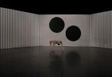 Galerie Plato Vladimir Houdek Kanouci sire 01