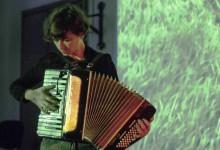 Plato Lucie Vitkova koncert