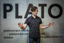 Plato - Vaclav Magid - Konflikt autonomii