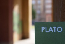 Plato-Zazit-Ostravu-jinak