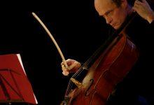 PLATO Matthias Lorenz koncert